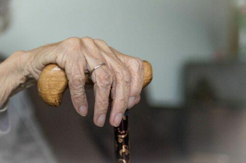 ÄltereMenchen