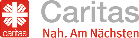 Caritas Engagiert